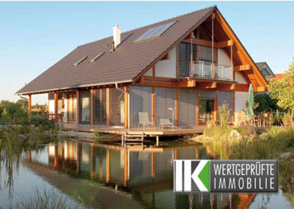 IK ImmobilienService - Bild 2