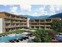 Penthouse 5700 Zell am See