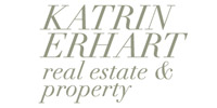 Katrin Erhart Real Estate