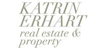 Katrin Erhart Real Estate