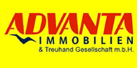 Advanta Immobilien