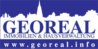 Georeal Immobilien