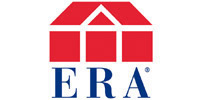 ERA 4You Immobilien
