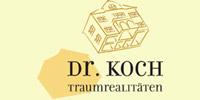 Dr. Koch Immobilien