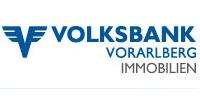 Volksbank Vorarlberg Immo