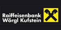 RBK Wohnen & Immobilien