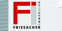 Friesacher Immobilien