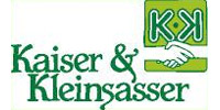 Kaiser & Kleinsasser