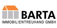 Barta Immobilien