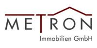 Metron Immobilien