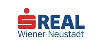 s Real Wiener Neustadt