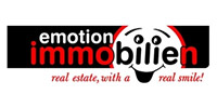Emotion-Immobilien