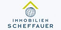 Immobilien Scheffauer