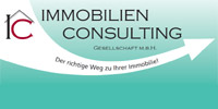 ImmobilienConsulting