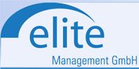 Elite Management