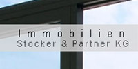 Immobilien Stocker