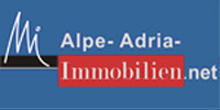 Alpe-Adria Immobilien