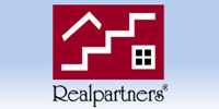 Realpartners Immobilien