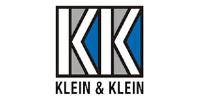 Klein & Klein Immobilien
