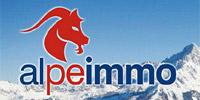 Alpe-Immo