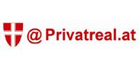Privatreal