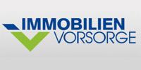 Immobilien Vorsorge GmbH