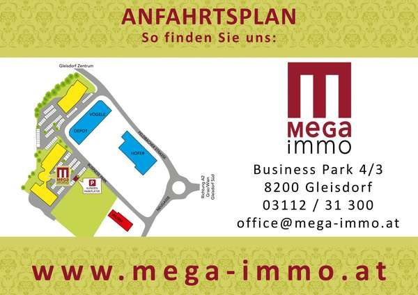 MeGa-Immo - Bild 3