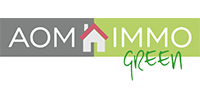 AOM Immobilien