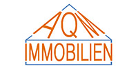AQM Immobilien