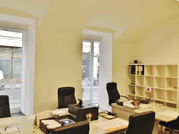 Kanzlei 1080 Wien