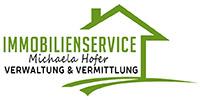 Immobilienservice Hofer
