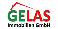 GELAS Immobilien